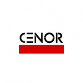 </p> <h6>Anthony Khoi<br /> President and founder<br /> CENOR Group (France)</h6> <p>