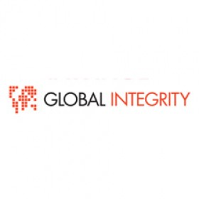 </p> <h6>Marianne Camerer | PhD.Co-Founder | Global Integrity</h6> <p>