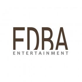 </p> <h6>Jean-François Fontaine | Film Producer | FDBA Entertainment</h6> <p>